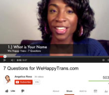 7 Questions