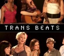 TransBeats Documentary