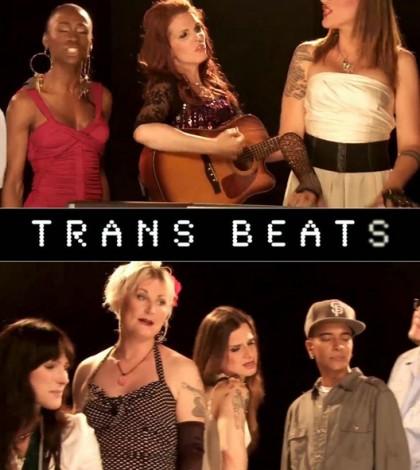 Transbeats