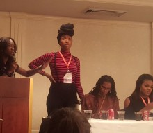 Trans Women of Color Shut Down Trans Attracted Panel at Creating Change