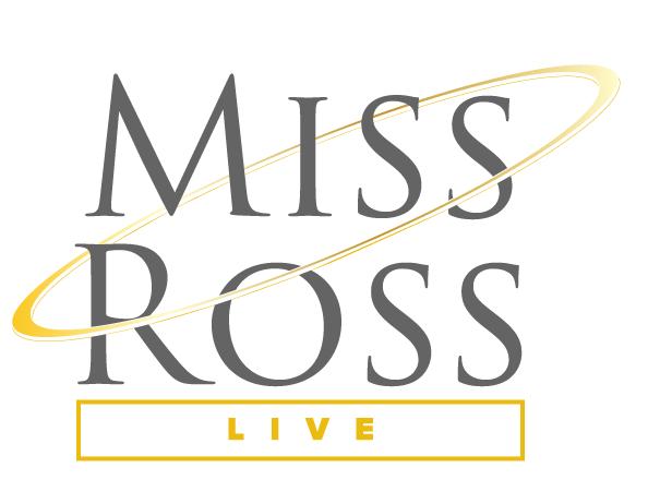 Miss Ross