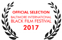 BIBFF OFFICIAL SELECTION LAUREL_2017